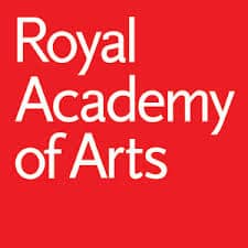 Royal Academy of Arts logo